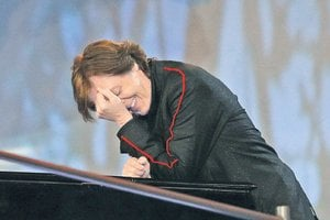 El Expediente Secreto X de sir Paul McCartney