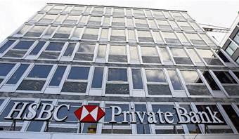 El banco HSBC violó el embargo financiero a Cuba utilizando filiales en Centroamérica Cuba_implicada_lavado_hsbc