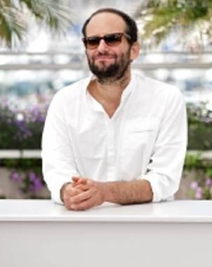La misma cinta le vali� un premio en Cannes