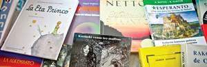 Cientos de libros han sido traducidos a este idioma que es reconocido por la UNESCO