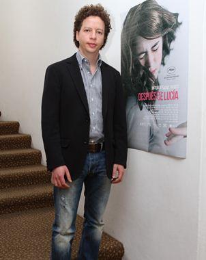 La cinta de Michel Franco sobre hostigamiento escolar fue laureada en mayo en el Festival de Cine de