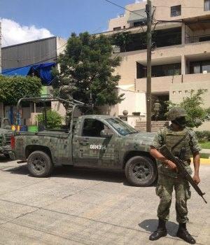 cartel_jalisco_operativo_guadalajara