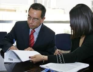 El alcalde de Ecatepec, Indalecio R�os Vel�zquez, dijo que las fuerzas federales fortalecer�n en bre