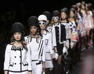 2013 шляпы моды весенне-летнего сезона, всадник будет