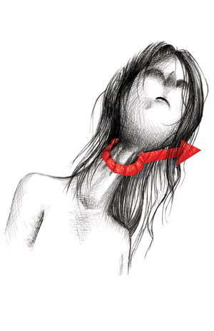 http://www.eluniversal.com.mx/img/2012/10/Est/feminicidiosmasnegro.jpg