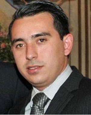 El ex gobernador de Coahuila, Humberto Moreira, asegur� que el asesinato de su hijo, Jos� Eduardo Mo