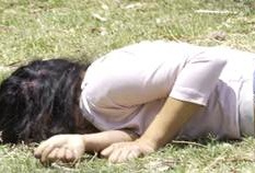http://www.eluniversal.com.mx/img/2012/10/Est/mujer_asesinada-coahuilla.jpg