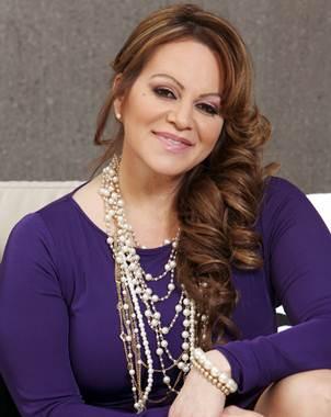 Jenni Rivera Conquista A Fans En El Auditorio Nacional
