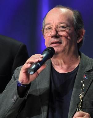 Silvio Rodr�guez ofrecer� un recital en el estadio Centenario de Montevideo