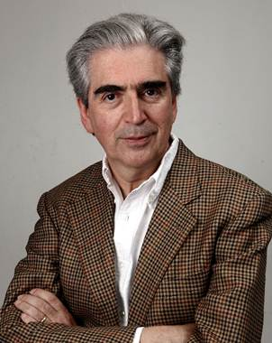 Tovar y de Teresa fue presidente de Conaculta de 1992 a 2000