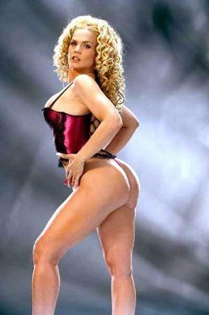 Asha kumara indian porn star