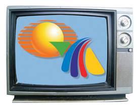 Piden candados a licitación de cadenas de TV.
