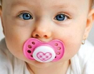 Ver foro - Embarazo adolescente - planetamamacomar
