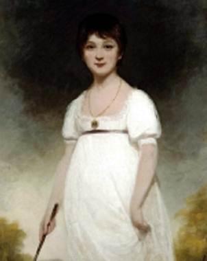 Austen es una de las autoras m�s le�das en Reino Unido