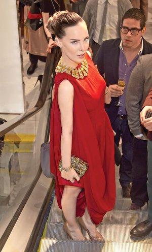 #Concurso >> Paris Hilton My New BBF...<THE WINNER IS.. pag. 28 - Página 15 10-belinda