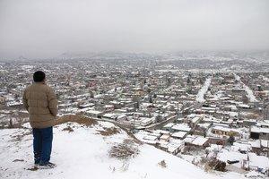 clima mexico chihuahua ciudad juarez