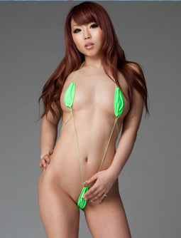 big tits in brazzer