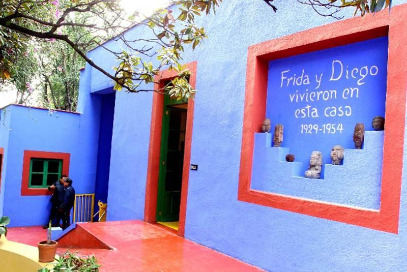 www.archivo.eluniversal.com.mx-