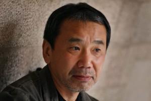 El Nuevo libro de Murakami rompe récord de preventa