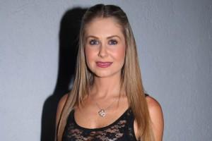 Ingrid Martz 2012 | Telenovelas Online