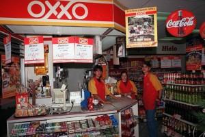 Se Puede Hacer Depositos En Oxxo A Banamex
