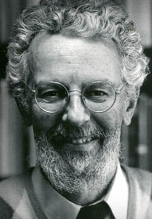 Jura Enrique Dusell como rector en la UACM