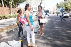 servicio de prostitutas se buscan prostitutas