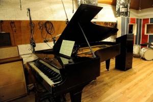 McCartney asegur� que quer�a ayudar a restaurar el piano al enterarse que el instrumento, resguarda