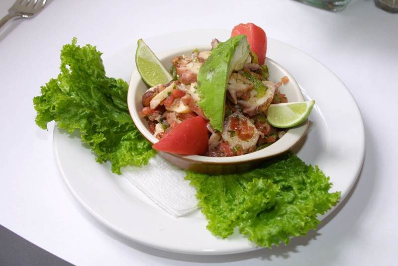 Cocina mediterranea related keywords suggestions for Cocina mediterranea