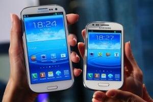 samsung_galaxy_s4_mini_ilustra-web Presentan el Galaxy S4 mini Tecnología