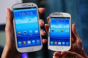 Me parece perverso samsung_galaxy_s4_mini_ilustra-web Presentan el Galaxy S4 mini