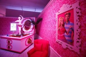 El Universal Estilos Barbie Estrena Residencia