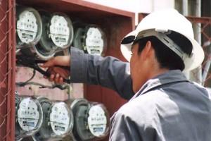 Justifica que el alza en tarifas se explica por mayor uso y costo de combustibles