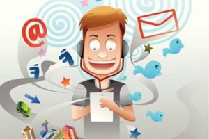 - MultiNews -  - Página 15 Redes_sociales_final-web