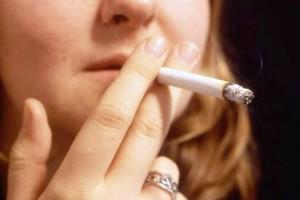 El lapiaz el modo fácil dejará a fumar el vídeo