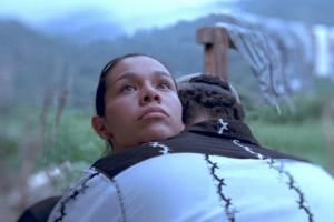 Exhiben en Espaa recorrido por el cine mexicano reciente