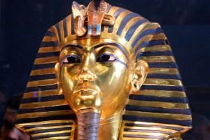 �Por qu� su momia es �nica?, �c�mo muri�? o �cu�l fue la causa de muerte del Fara�n dorado y su seve