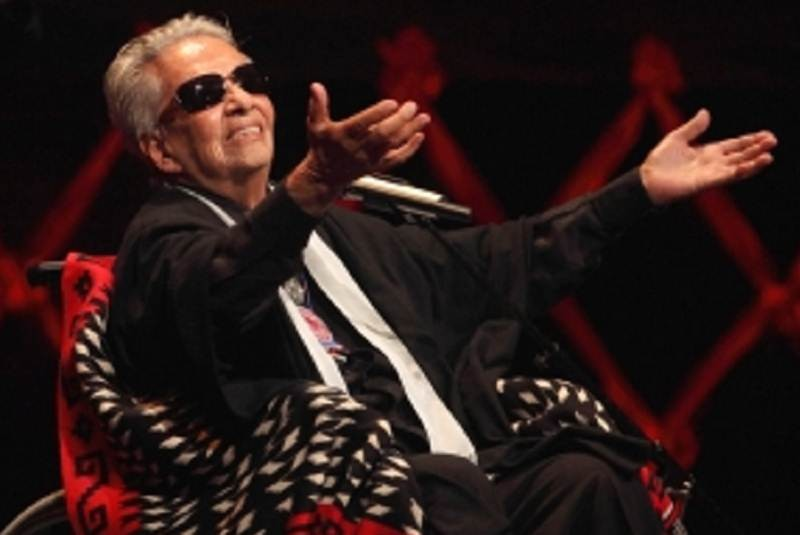 jpeg 49kB, El Universal - - Organizan homenaje e Chavela Vargas en el
