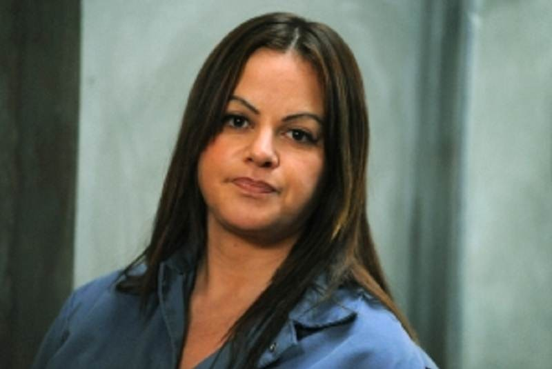 Familia de Jenni Rivera planea cinta biográfica