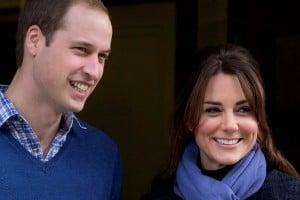 La duquesa Catalina, esposa del pr�ncipe Guillermo, dio hoy a luz a un var�n, tercero en la l�nea de