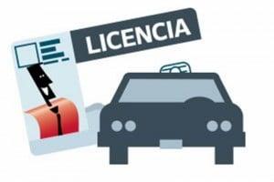 Resultado de imagen para licencia de conducir animada