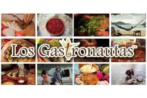 Los protagonistas recorrerán el país en busca de productos, ingredientes, platillos, sabores, textur