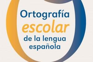 Sencillo Manual de la Ortografía Española.