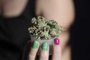 """4 ciudades donde fumarse un """"churrito"""" no es pecado"""