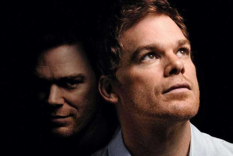 Dexter llega a su último capítulo