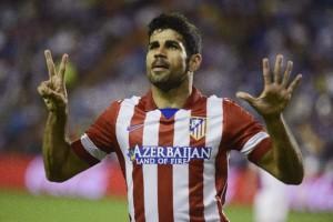 Diego Costa renuncia a Brasil y jugará por España Costa-web