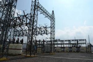 La paraestatal inform� que obtuvo ingresos por la venta del servicio el�ctrico por 238 mil 552 millo