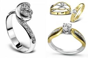 f5f6018e6a24 El Universal - De Última - ¿Cuánto debes gastar en un anillo de ...