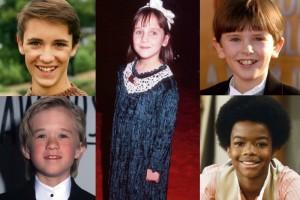 El universal de ltima los estragos de la pubertad for Lavaderos chiquitos