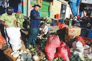 No vender el voto, demanda en Honduras